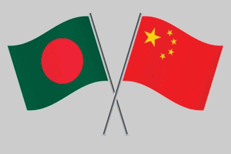 Chinese envoy's comment: Public spat and public diplomacy