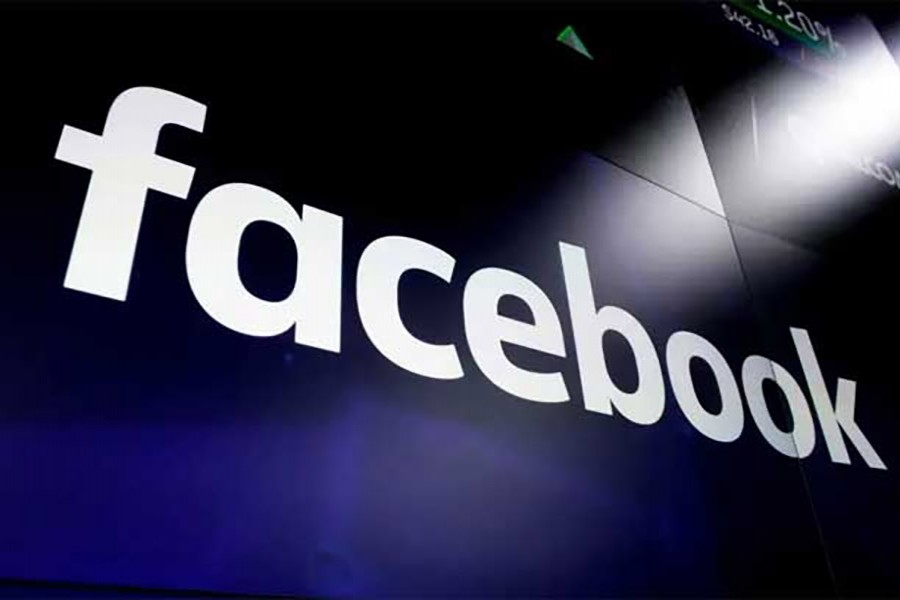 Facebook, Instagram will now let users hide 'like' counts on posts