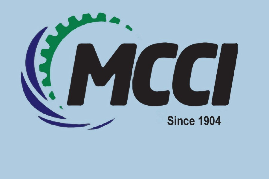 MCCI terms budget bold, forward-looking