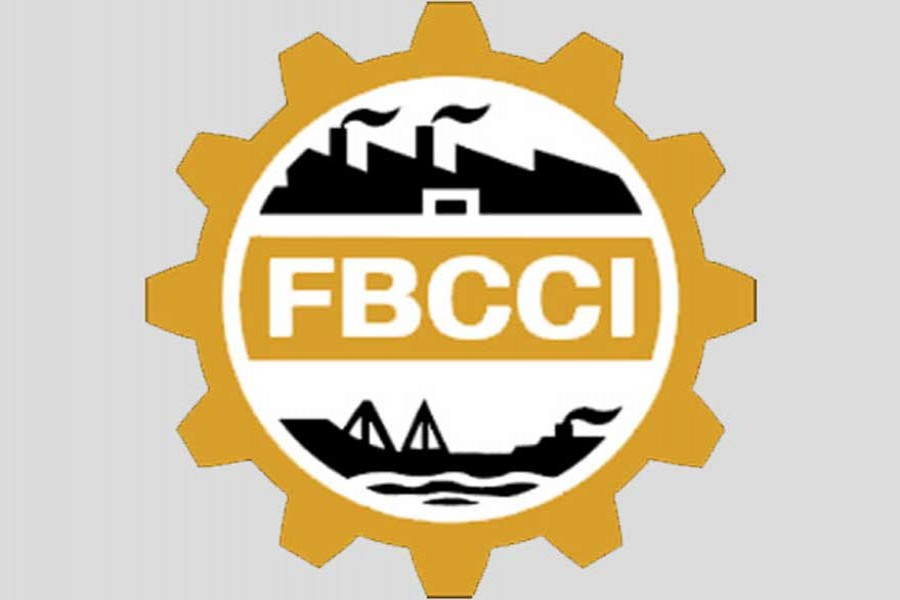 FBCCI supports money whitening for investment in productive sector