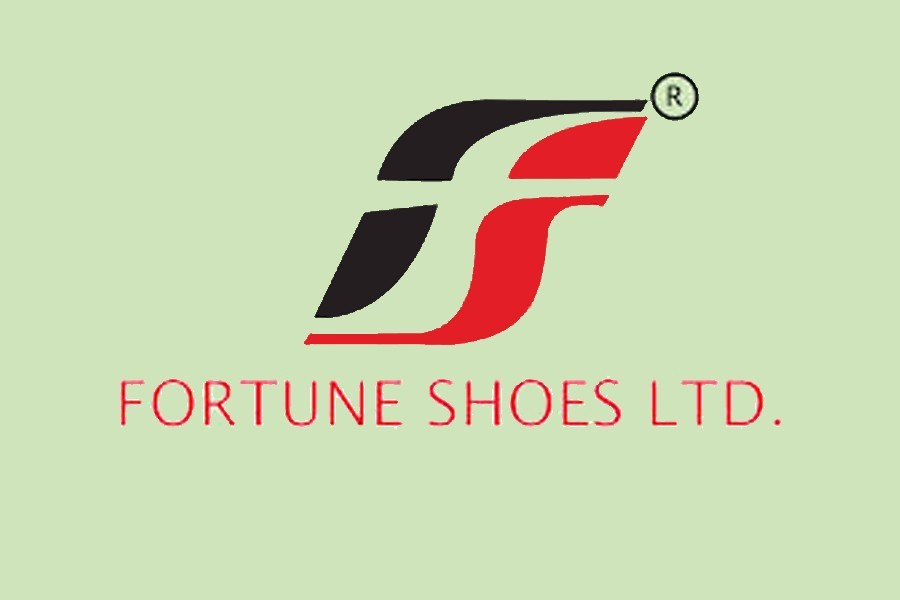 Fortune Shoe's share price rising sans PSI