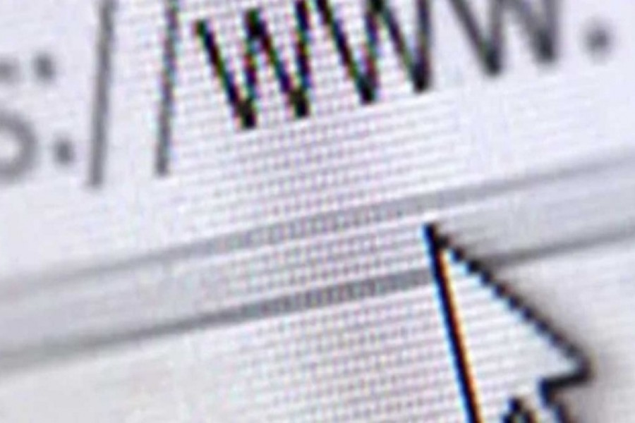 Websites rumble back to life after Fastly-linked outage