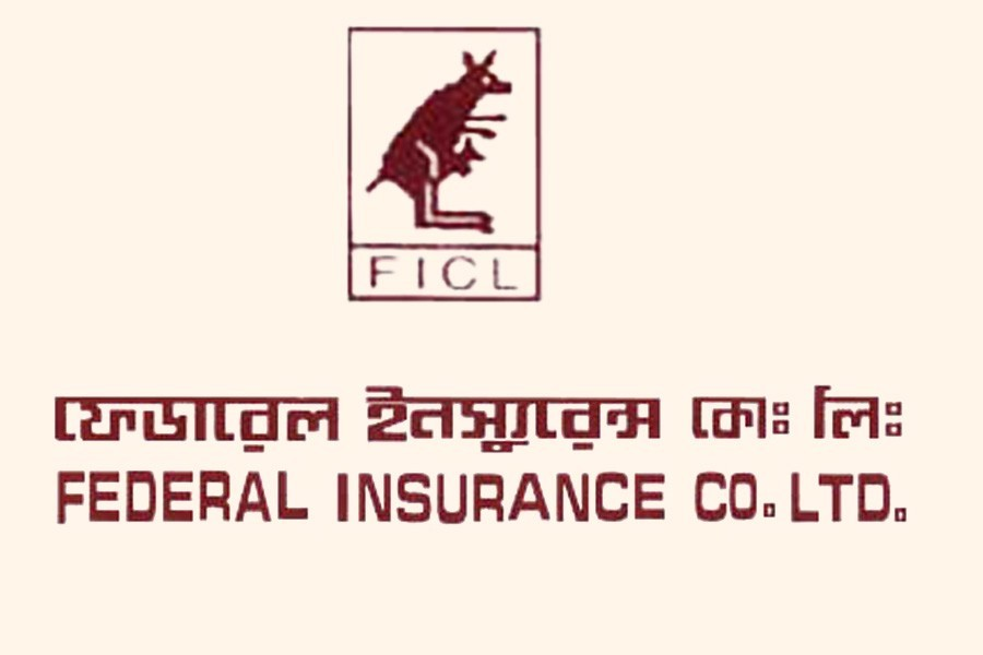 Federal Insurance to pay 10pc dividend for 2020