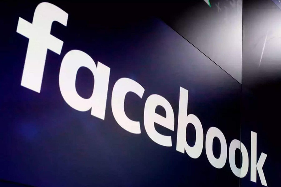 Facebook now registered taxpayer in Bangladesh