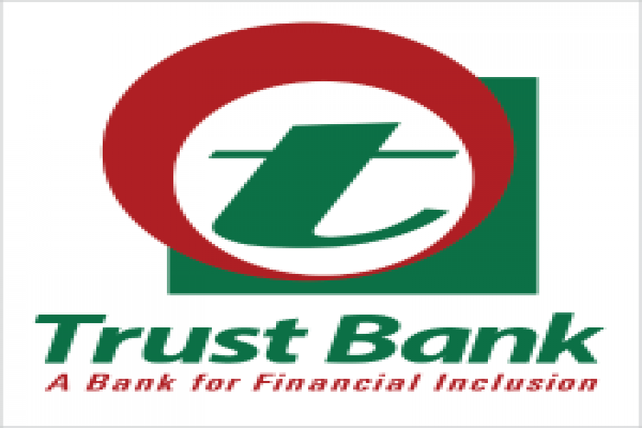 Trust Bank to pay 20pc dividend for 2020