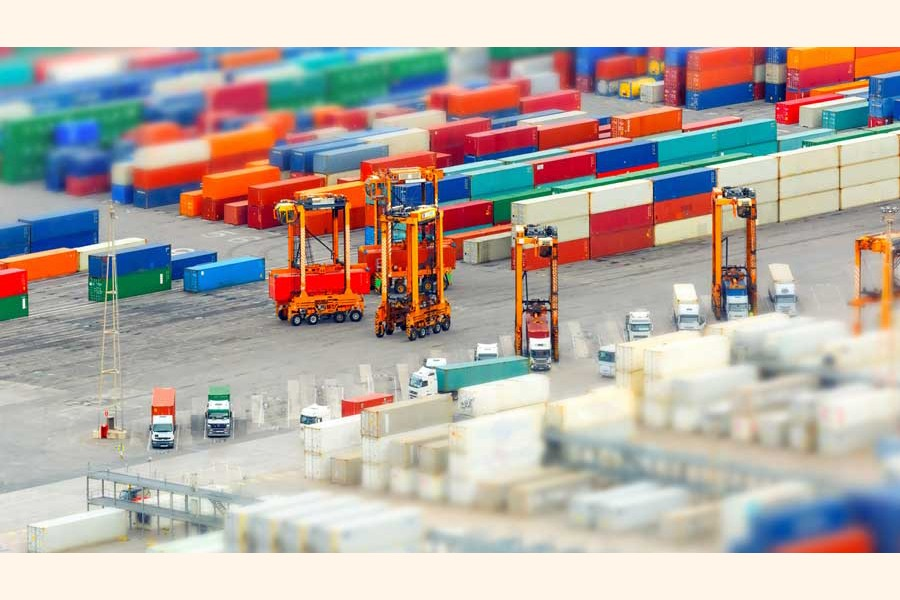 Managing disruptions in Supply Chain Management -- Covid-19 experience