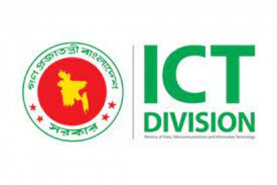 ICT Division to provide Tk 430m to Startup Bangladesh