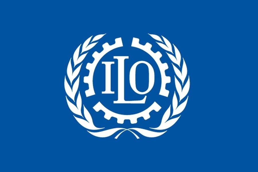 Call for ratifying ILO convention to uphold domestic workers' rights