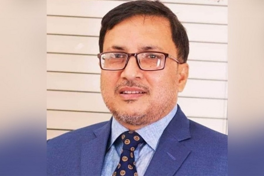 Health DG draws flak from parliamentary panel for missing meeting on COVID crisis