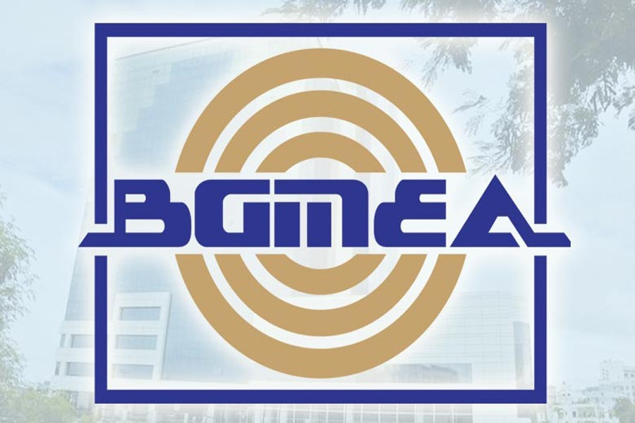 BGMEA seeks support of Bangladesh High Commission in London regarding non-payment issues