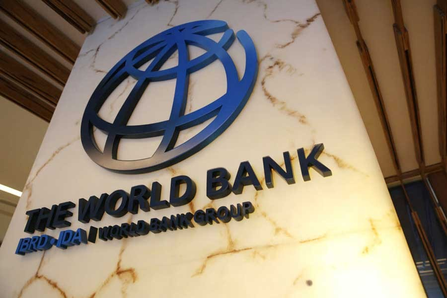 Improving manufacturing sector's productivity crucial for Bangladesh to boost export: World Bank