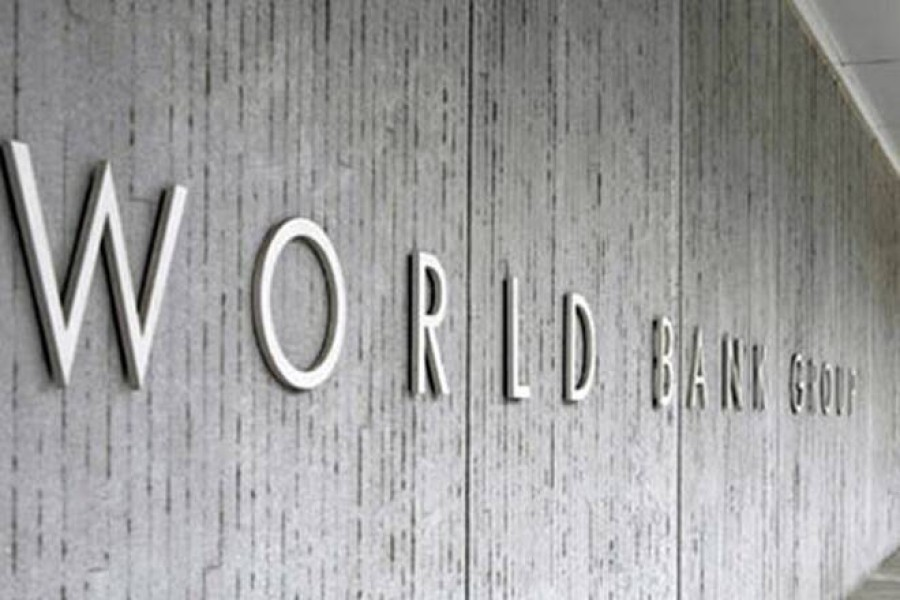 World Bank approves $400m loan to Philippines