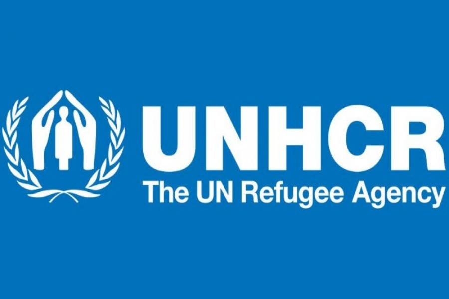 Too many obstacles for vaccinating refugees: UNHCR