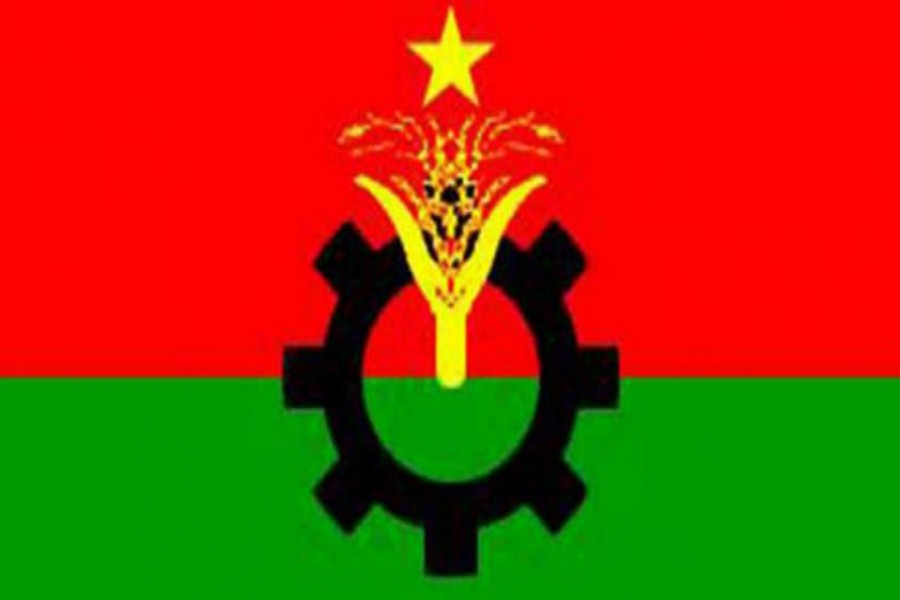 Two BNP central leaders quit