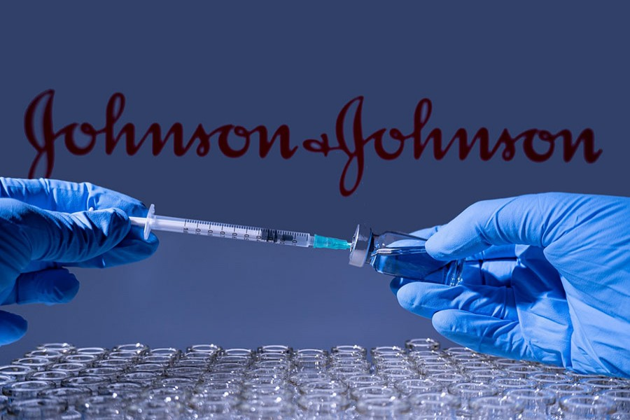 J&J Covid-19 vaccine protects against Delta variant, studies find