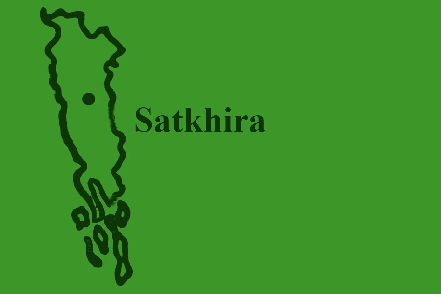 Covid-19 patient 'commits suicide' in Satkhira