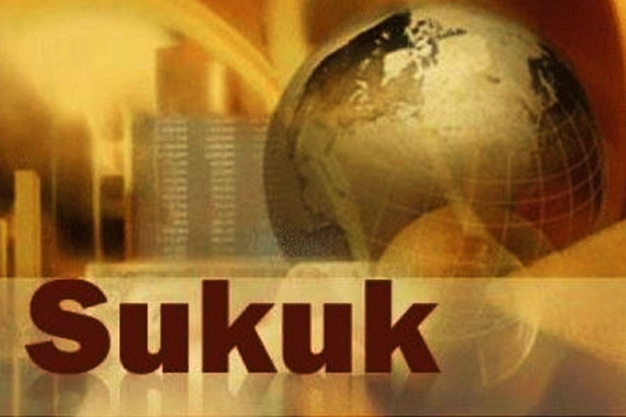 Beximco given go-ahead for issuance of Tk 30b Sukuk Bond
