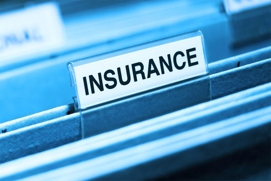 General insurance sector best performer in first half
