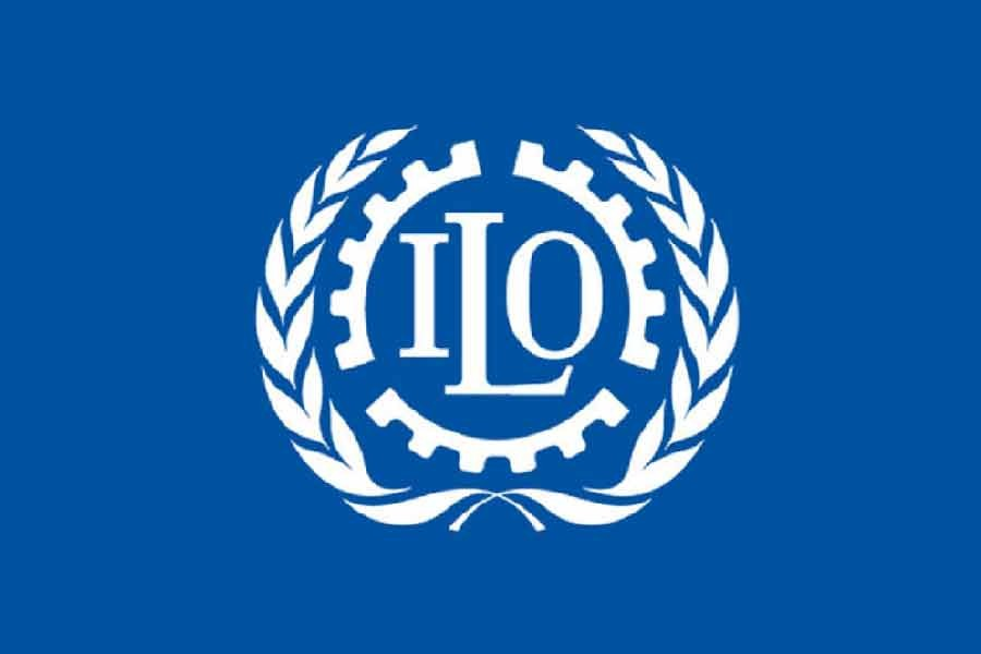 ILO launches COVID-19 awareness campaign for RMG workers