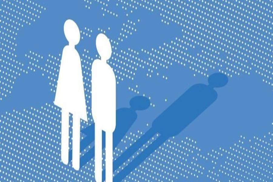 Need for gender-centric fair play in job market