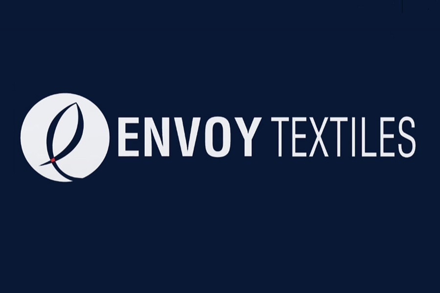 Envoy Textile to set up spinning project expansion unit