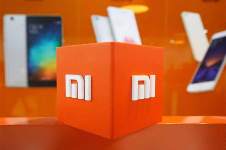 Xiaomi overtakes Apple to become second-largest smartphone maker