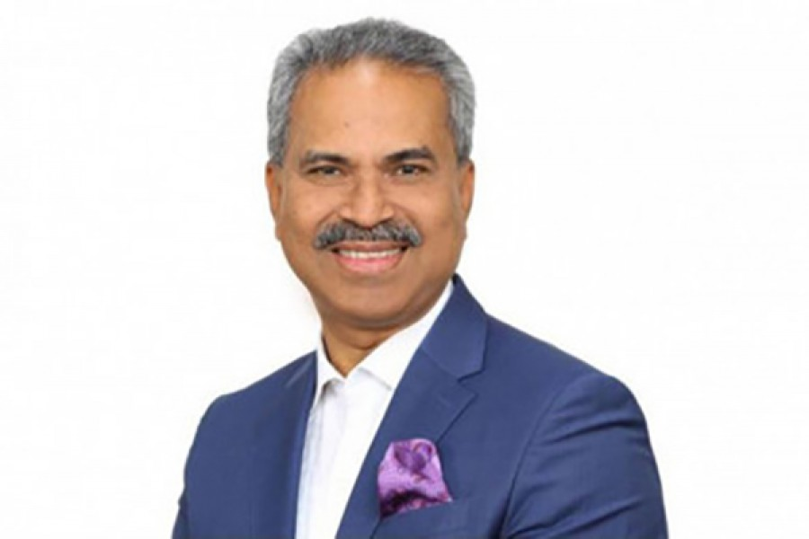 RMG industry earned global recognition for safety, sustainability, workers' wellbeing, BGMEApresident says