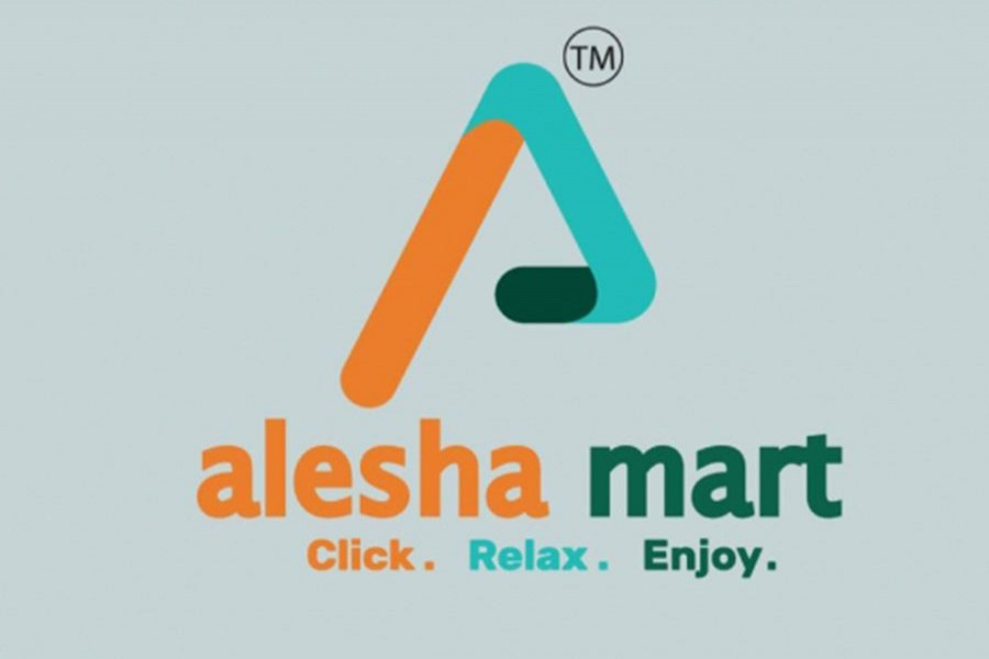 Alesha Mart's discounts on products subsidised by own fund, says MD