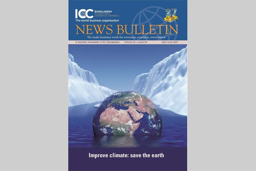 Climate change mitigation and role of private sector