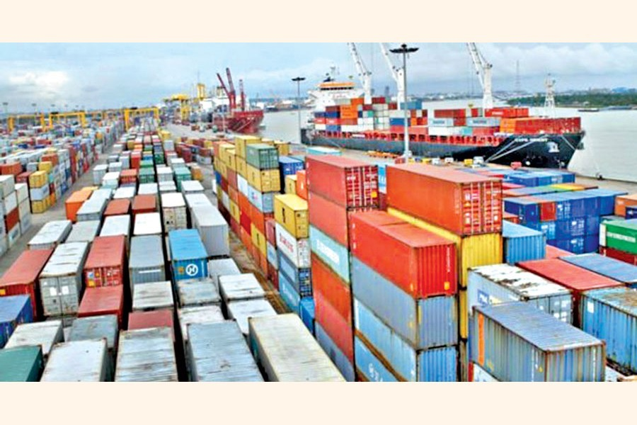Port users urged to take container delivery during Eid holidays