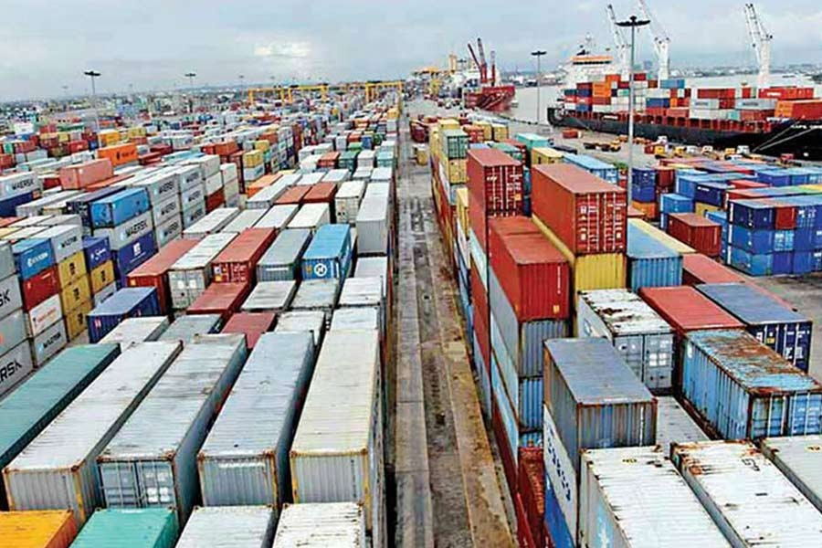 Targeted sectoral policy and operational measures for export diversification during post-Covid period