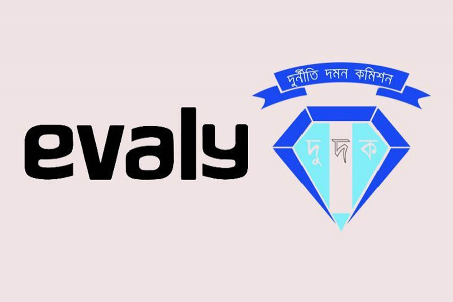 New funding not a barrier to Evaly probe