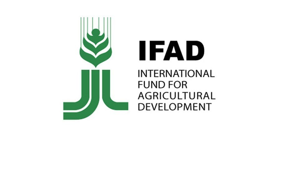IFAD projects helped 123m rural people across the globe in 2020
