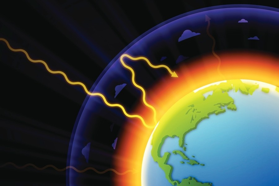 More constructive steps needed for climate action