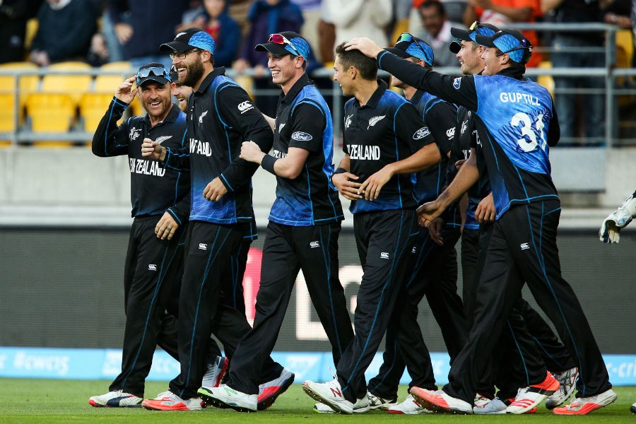 New Zealand cricket team to visit Bangladesh for five T20Is in August