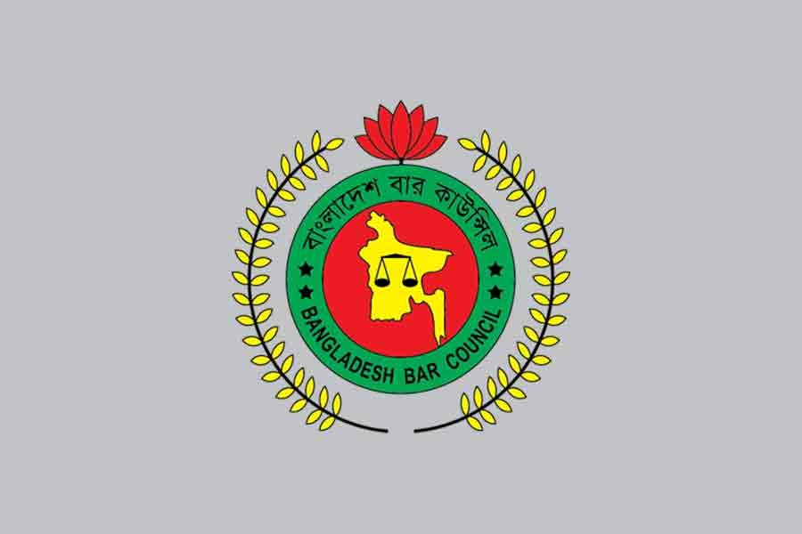 Govt forms ad-hoc committee to run the Bangladesh Bar Council