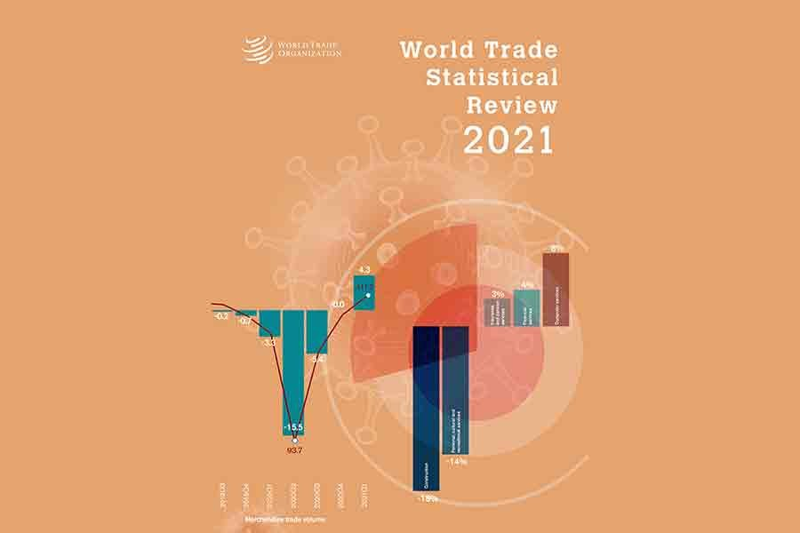 Bangladesh improves ranking in commercial services trade