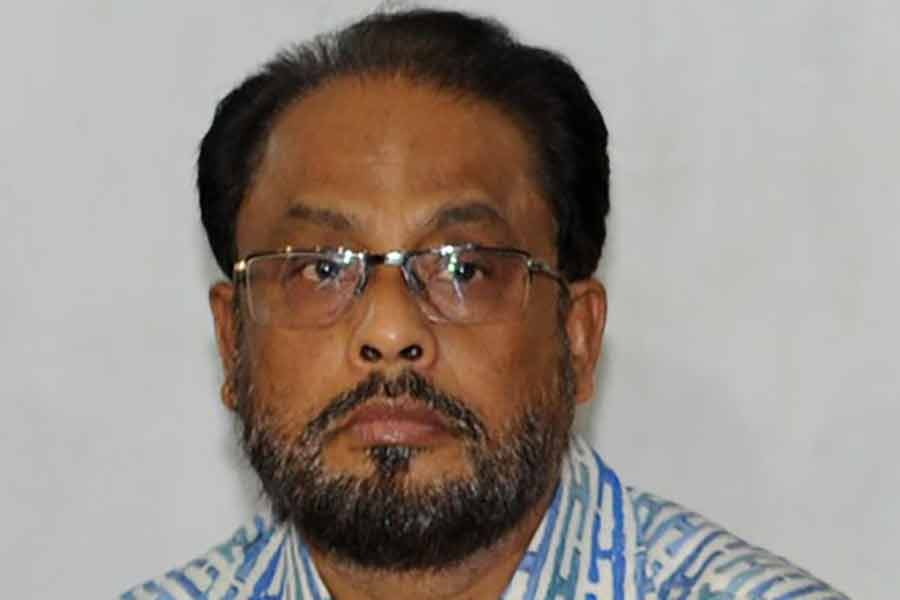 Jobless families should get Tk 10,000 per month, GM Quader says