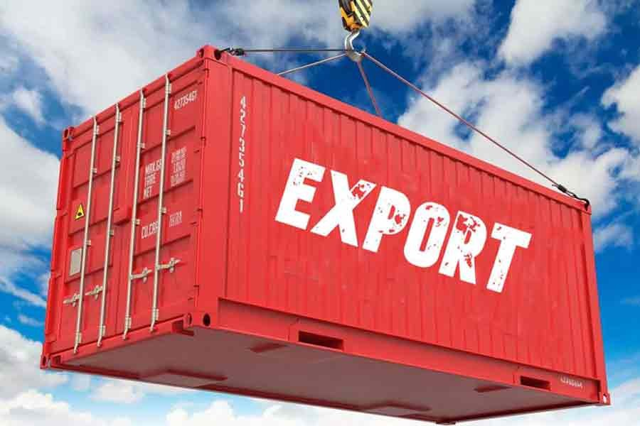 Export: Challenges under business-to-business-to-consumer model