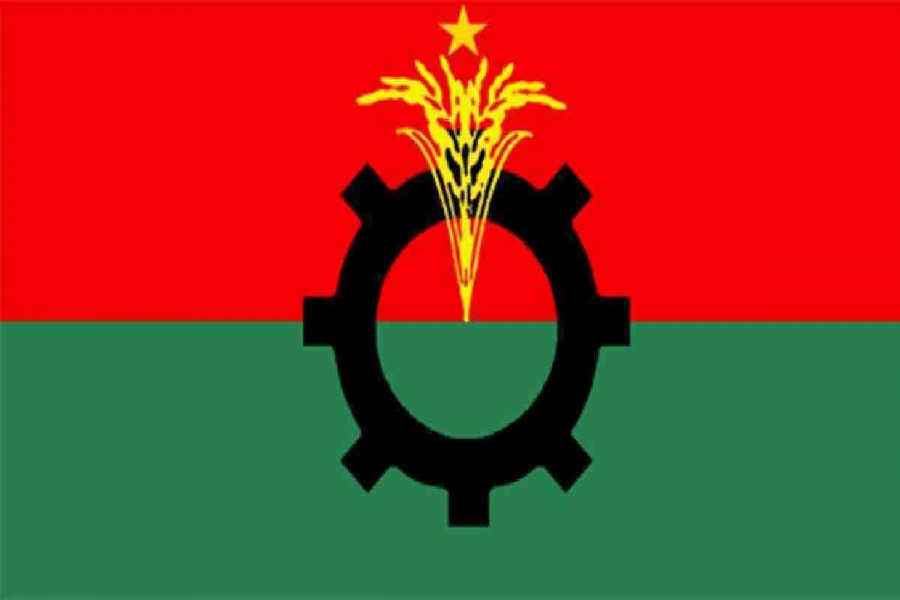 BNP chalks out programmes to celebrate founding anniversary on Sept 1