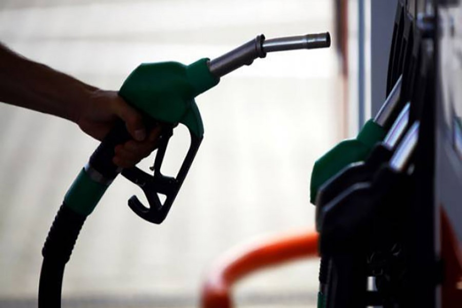How can you optimise fuel efficiency in your vehicle