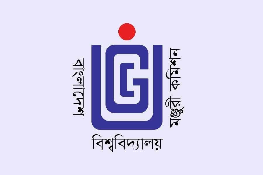 OBE recommended to secure good global rankings of Bangladeshi universities