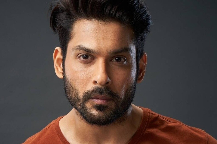 Indian actor Sidharth Shukla dies of heart attack