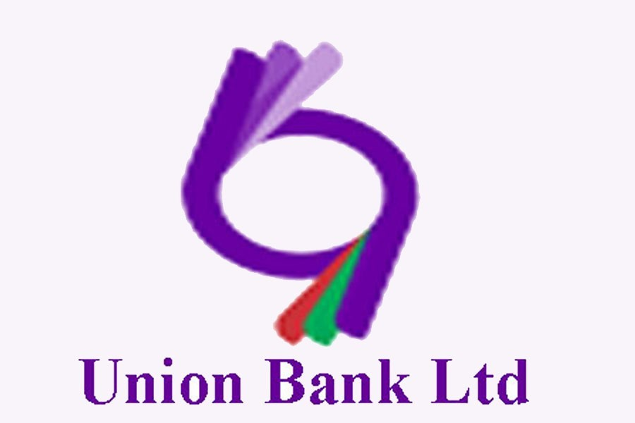 Union Bank IPO approved