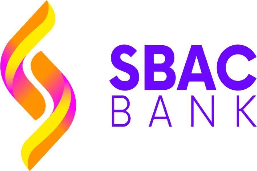 Newly listed SBAC Bank declares 8.0pc dividend