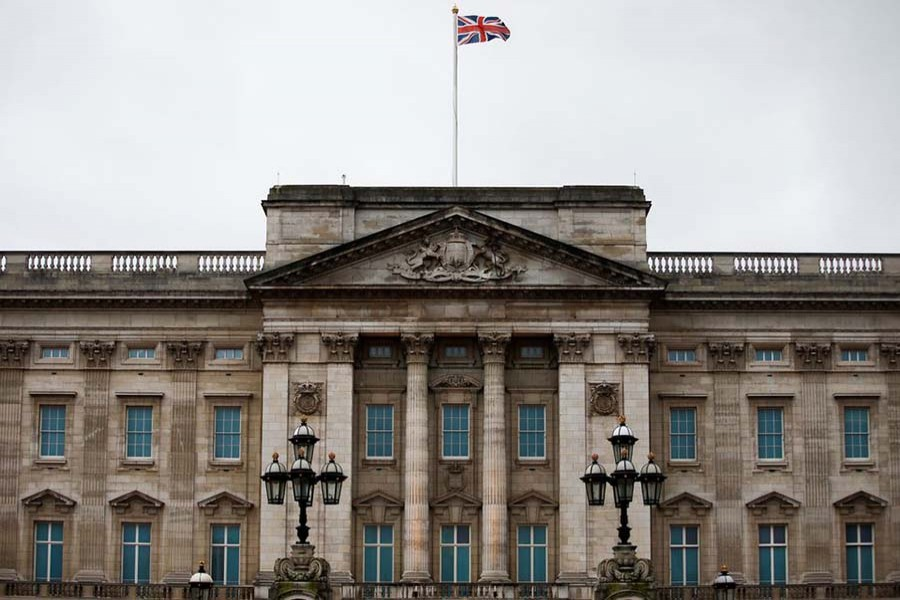 British monarchy could be gone in two generations: Novelist Mantel