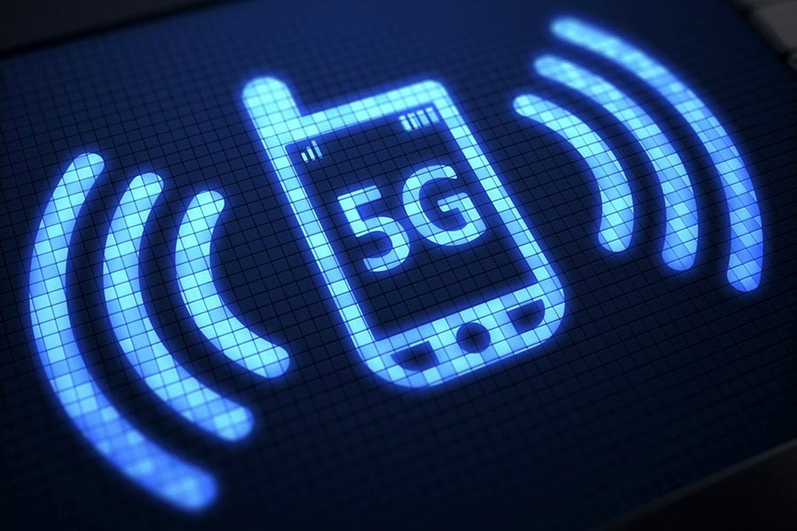 How 5G can make a difference in education