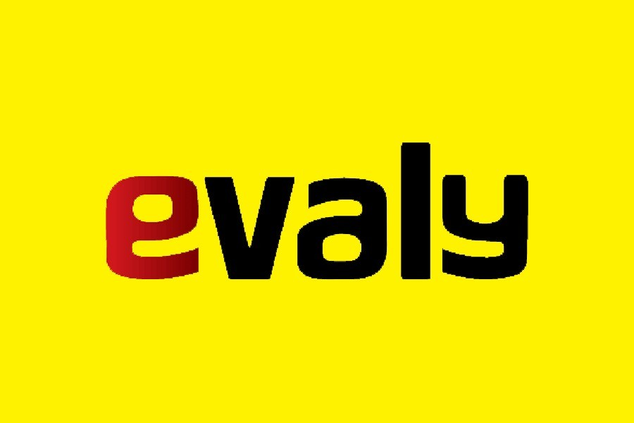 Legal action against Evaly recommended