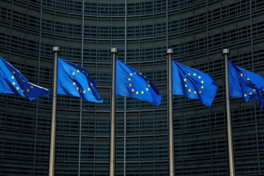 EU stepping up strategic engagement with Indo-Pacific region