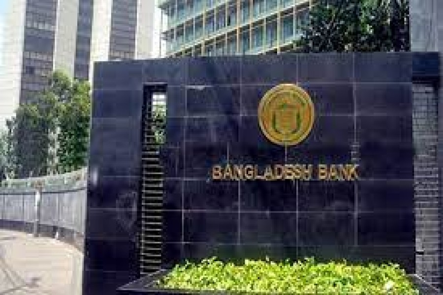 Bangladesh Bank relaxes forex rules in export, import
